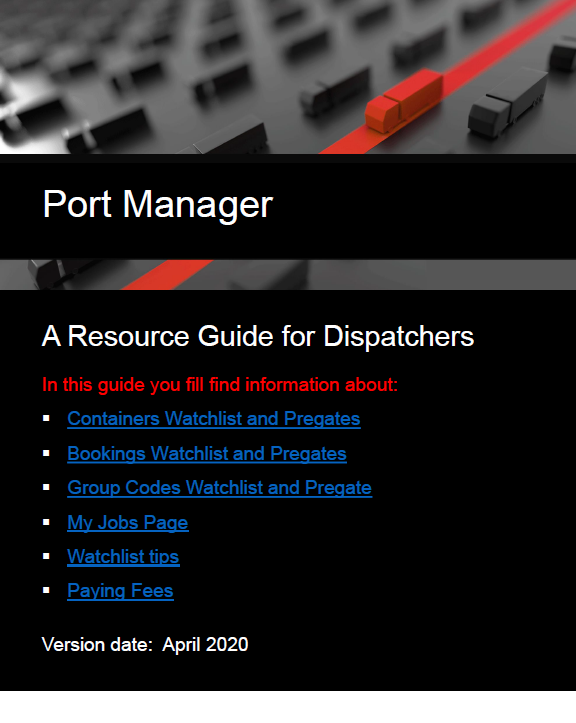 PortManager__Resource_Guide_for_Dispatch__01.PNG